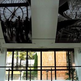 nowe foyer