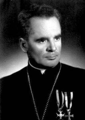 Józef Zator-Przytocki