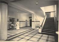 szpital Wincentego a Paulo