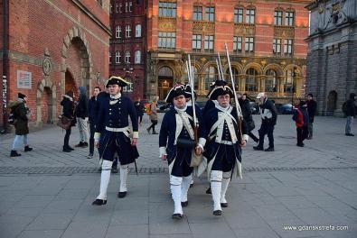 "28 marca 1793 roku ""Czarny czwartek"":"
