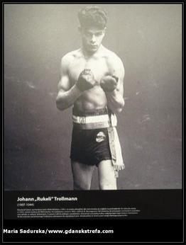 "Johann ""Rukieli"" Trollmann"