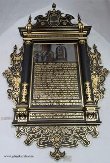 epitafium Dittharda