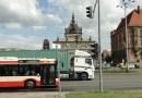Na przykładzie Gdańska – cz. 4 urbanistyka