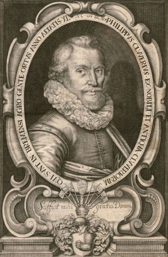 Filip Kluwer