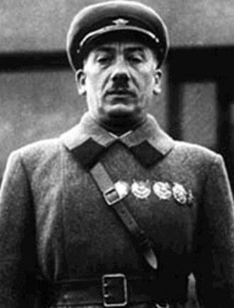 Genrich Grigorijewitsch_ Jagoda