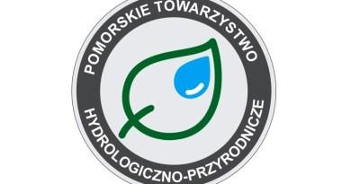 Apel do Ministerstwa Środowiska