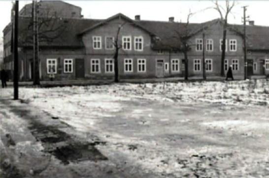 ul. Władysława IV 14