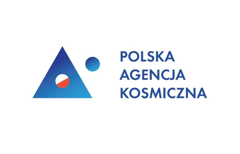 Siedziba Polskiej Agencji Kosmicznej zostaje w Gdańsku