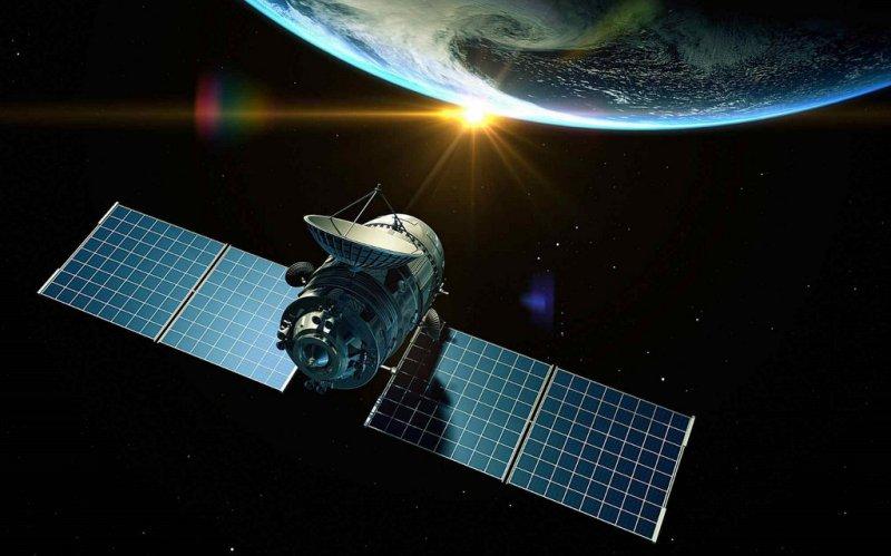 echnologie Kosmiczne i Satelitarne to międzyuczelniany kierunek studiów II stopnia - nabór do 11 lutego
