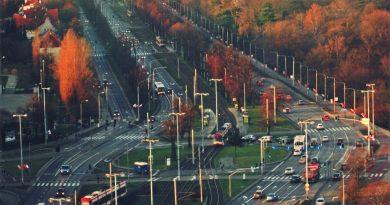 Na przykładzie Gdańska  – cz 14 Nazwy ulic