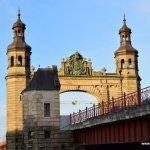Czym możesz być zaskoczony będąc w Obwodzie Kaliningradzkim?