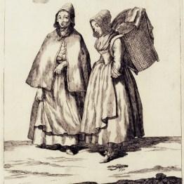 gdańscy wywoływacze