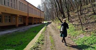 Höhenweg – zapomniany szlak krajobrazowy
