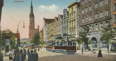 2500 archiwalnych zdjęć z Pomorza – MuzeumPomorza.pl