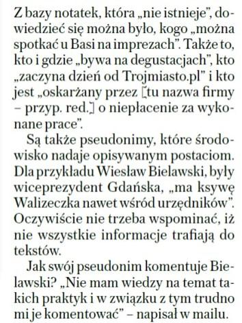 trojmiasto.pl_3