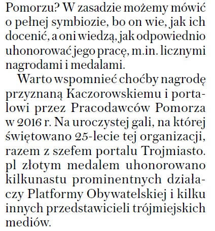 trojmiasto.pl_5