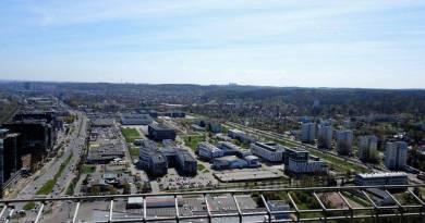 (Dez)organizacja Uniwersytetu Gdańskiego