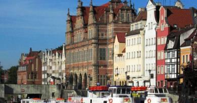 Muzea i galerie – godziny otwarcia i ceny