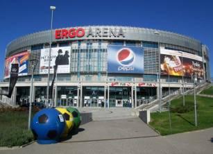 Ergo Arena Gdańsk