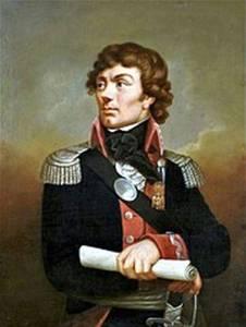 T. Kościuszko. Wikipedia.