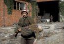 Czy dzieci walczyły w Powstaniu Warszawskim?