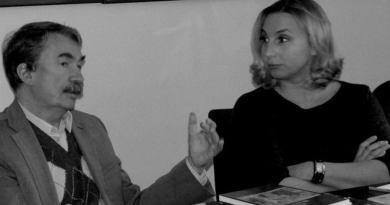 Coraz większa strata. Jan Ciechowicz i Joanna Puzyna-Chojka in memoriam