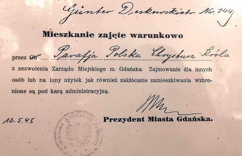 Pallotynki Malczewskiego