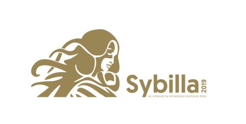 Sybilla 2019