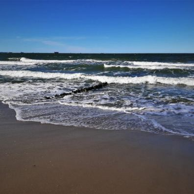 ostroga Westerplatte