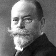 Carl Otto Schrey