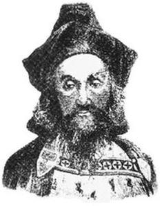 Władysław Opolczyk