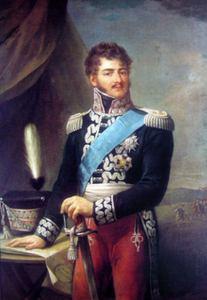 Ks. Józef Poniatowski