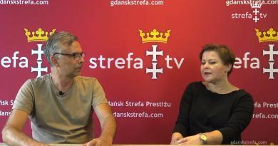 """Najwyższa Izba Kontroli w Gdańskich Nieruchomościach, Jarmark św. Dominika – """"Remanent tygodnia"""""""