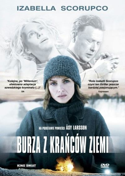 Źródło: https://www.filmweb.pl
