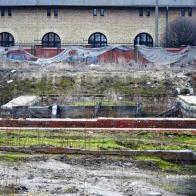 Brama Stoczniowa