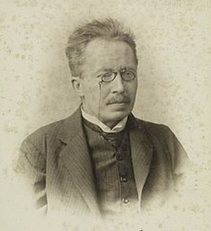 Stefan Ramułt, Wikipedia