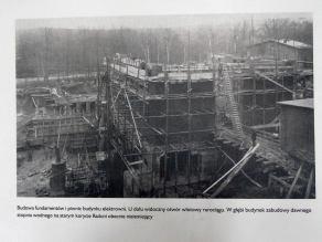 Elektrownia Bielkowo