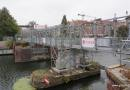 Most Rogoźników na nowo