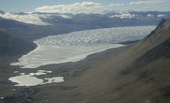 https://i1.wp.com/www.gdargaud.net/Antarctica/MapSatellite/DryValleyFrontGlacier.jpg