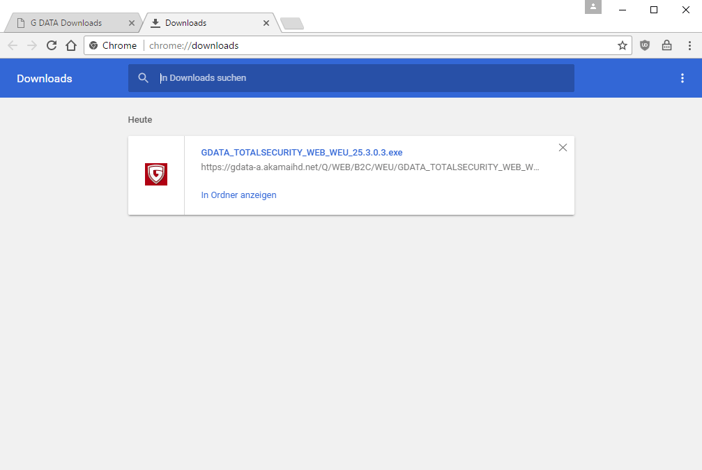 Chrome Safari Internet Web Firefox Explorer Google Mozilla Browsers