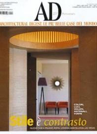 GDC interiors home design press
