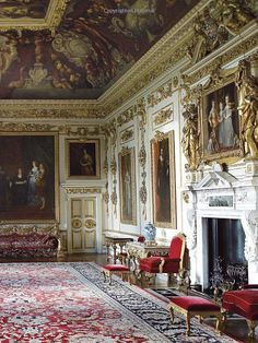 Captivating GDC Interiors Book Collection English Country House Interiors_5 ...
