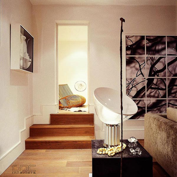 GDC Interiors Home Interior Design Services