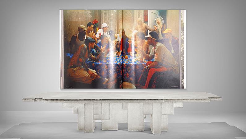decorative-arts-ammann-gallery-PAD-London