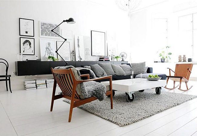 Life-Changing-Power-of-Interior-Design