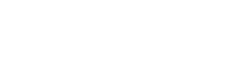 GDC interiors Journal Logo