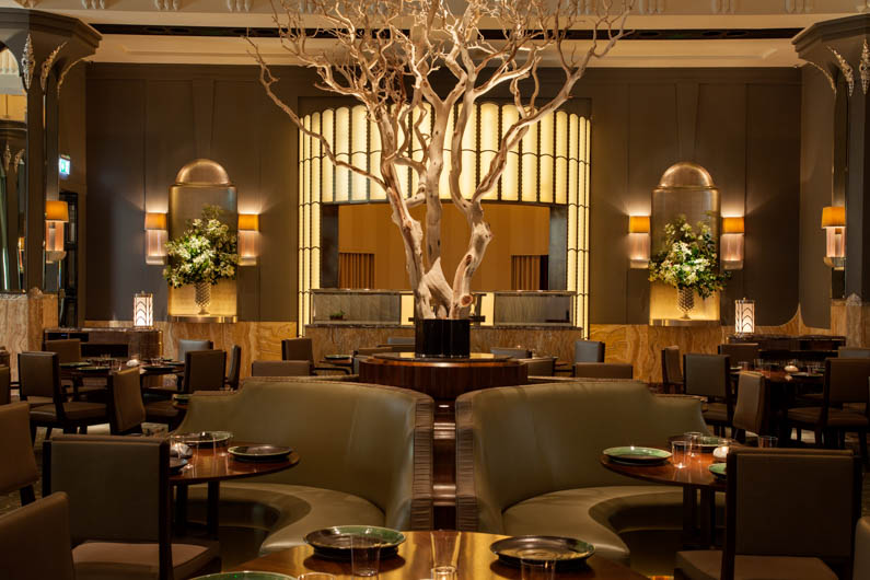 Art Deco Hotels - 10 of the World\'s Best