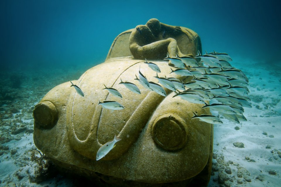 anthropocene-taylor-sculpture
