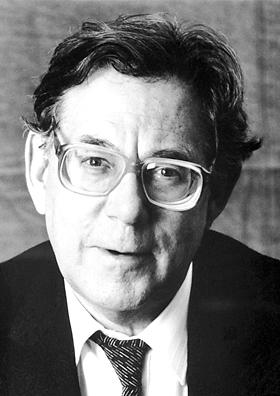 Paul J Crutzen anthropocene
