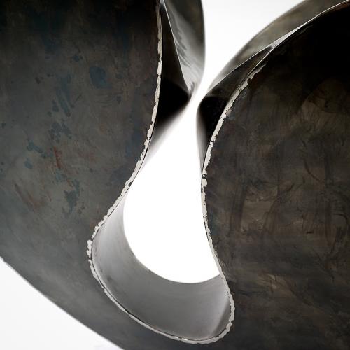 BIG HEAVY by RON ARAD masterpiece london 2015 CARPENTERS WORKSHOP gallery